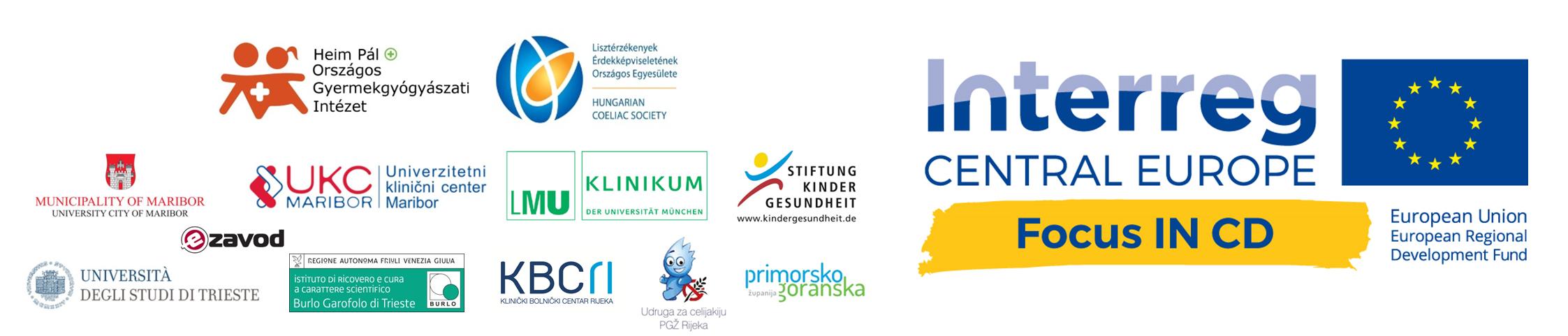 Logos_Magyar